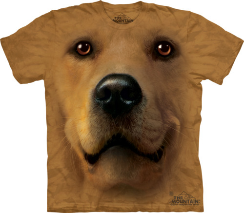 dog-face-shirt