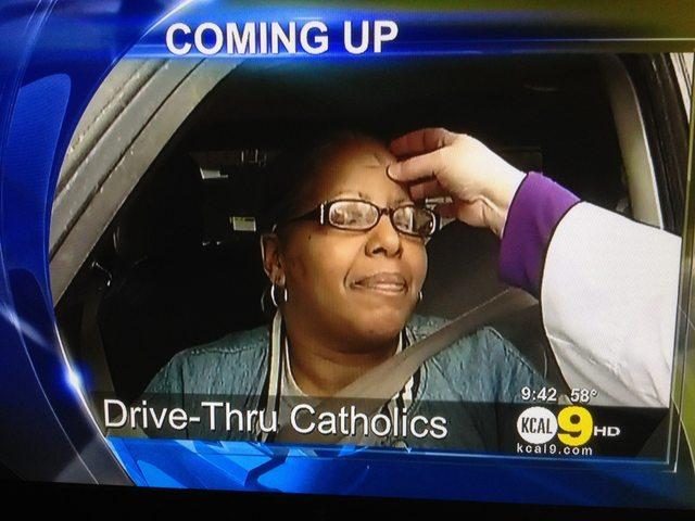drive-thru-catholics