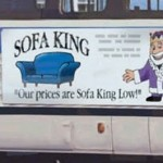 sofa-king-ad