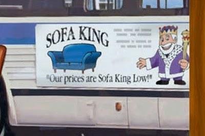 sofa-king-ad