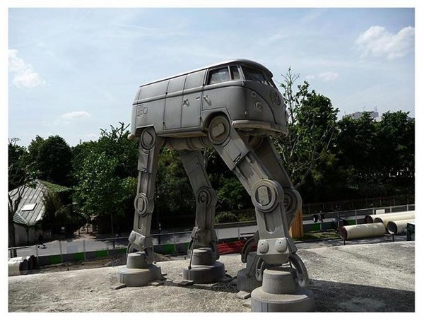 vw-star-wars-walker