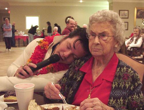 grandma-elvis