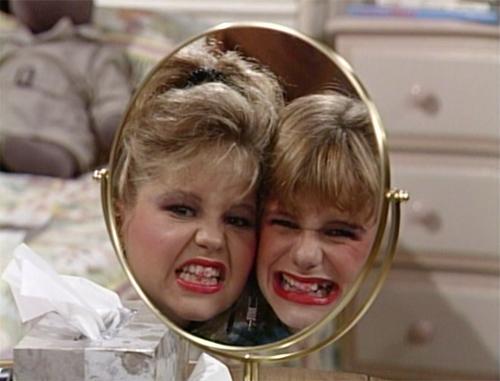 nightmare-mirror