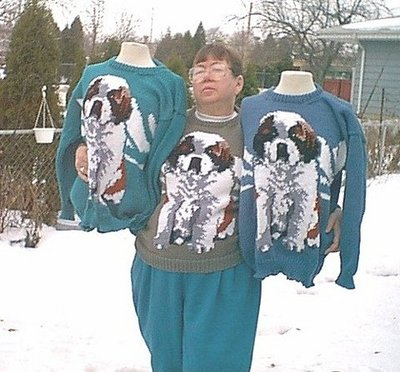dog-sweaters