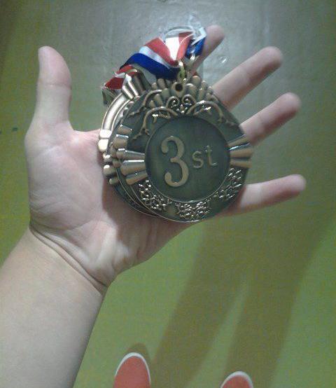 bro-j-medal