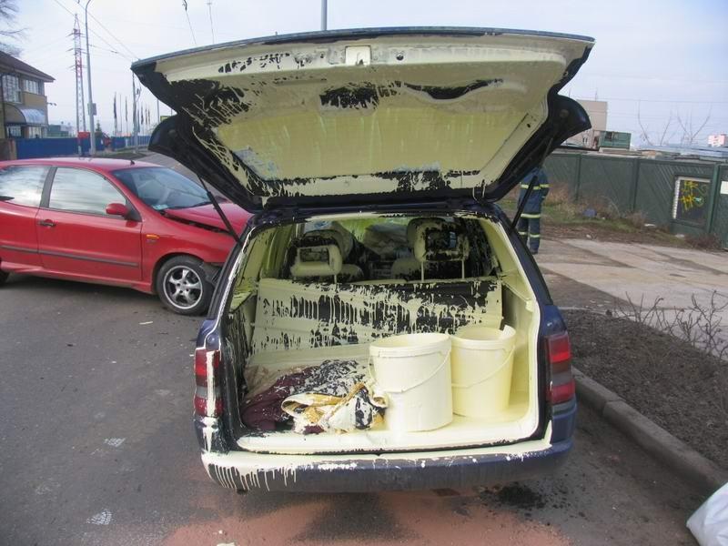 paint-car-fail