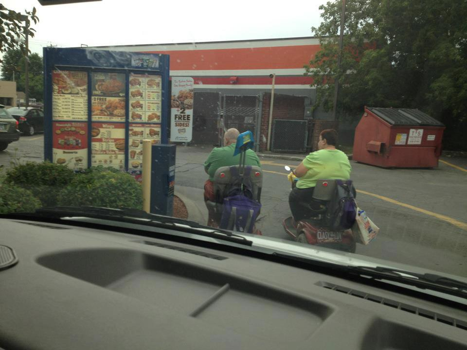wheelchair-drivethru