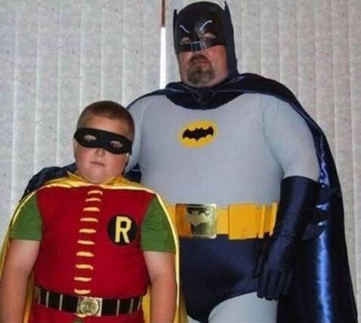fat-batman-robin