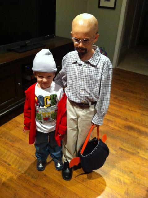 breaking-bad-kid-costume