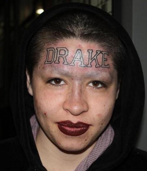 drake-tattoo