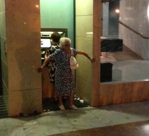 grandma-guard