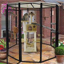 cages-by-design-catio