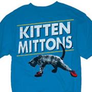 kittenmittons-deez