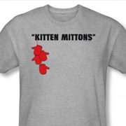 kittenmittons-fx