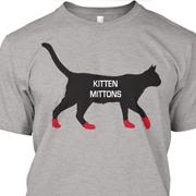 kittenmittons-teespring